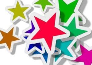 "Job Interviews  How to be a Super""STAR"" in Interviews – Hint. Hint. Star270x250 300x211"