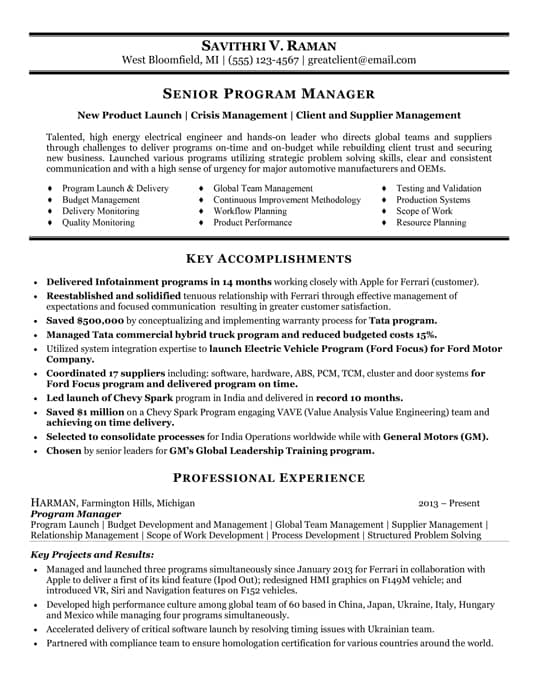 resume sles best resume writing services hire