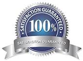 guarantee170x125