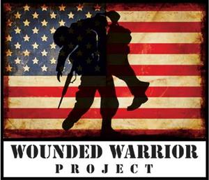 resume writing services Mission Statement WoundedWarriorProject1