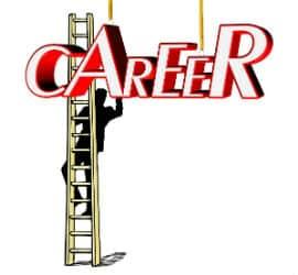 successcareerfeature-262793_1280  How to Get a Bigger Raise and Advance Your Career in 2015 successcareerfeature 262793 1280